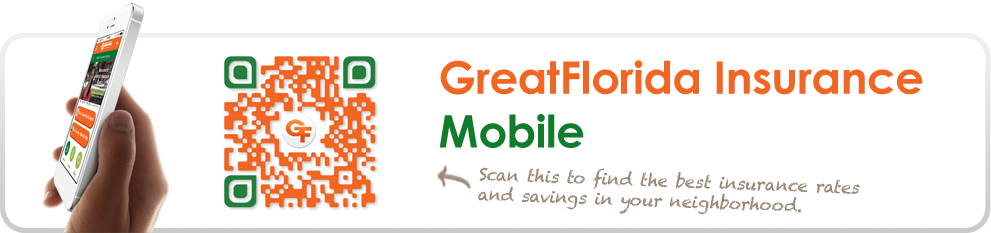 GreatFlorida Mobile Insurance in Apopka Homeowners Auto Agency