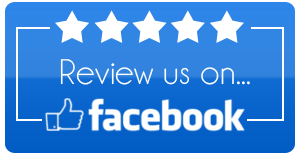 GreatFlorida Insurance - Norman Gensolin - Apopka Reviews on Facebook