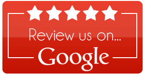 GreatFlorida Insurance - Norman Gensolin - Apopka Reviews on Google